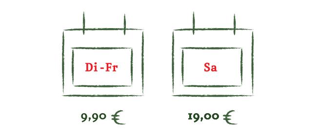 lk_grafik03