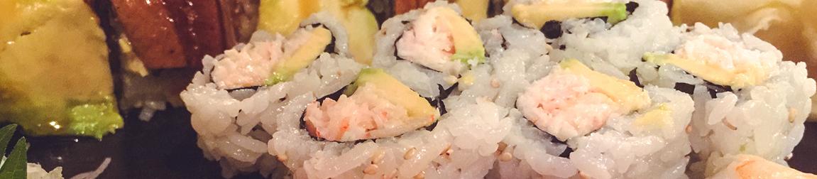 Fisch Fur Sushi Lachskontor